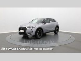 DS DS 3 CROSSBACK 25110€