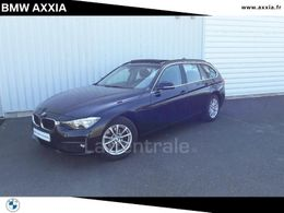 BMW SERIE 3 F31 TOURING 19950€