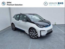BMW I3 37370€