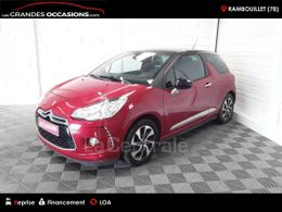 Photo d(une) CITROEN  (2) 1.6 E-HDI 90 BE CHIC d'occasion sur Lacentrale.fr