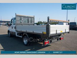 IVECO DAILY 5 51670€
