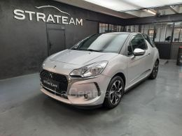 DS DS 3 15240€