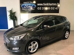 FORD C-MAX 2 17110€