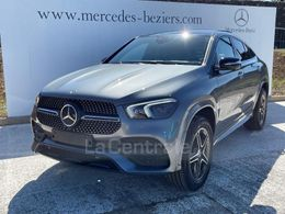Photo d(une) MERCEDES  II COUPE 350 DE 4MATIC AMG LINE d'occasion sur Lacentrale.fr