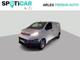 CITROEN JUMPY 3 FOURGON 28 060 €