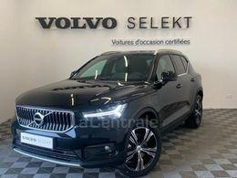 VOLVO XC40 47020€