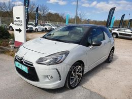 Photo d(une) CITROEN  (2) 1.6 BLUEHDI 120 SO IRRESISTIBLE d'occasion sur Lacentrale.fr