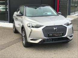 DS DS 3 CROSSBACK 51 800 €