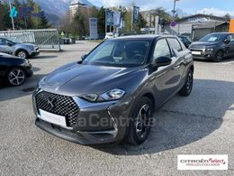 DS DS 3 CROSSBACK 24 890 €