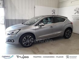 DS DS 4 20090€