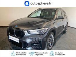 BMW X1 F48 63310€