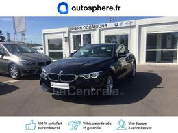 BMW SERIE 4 F32 32650€