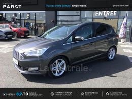 FORD C-MAX 2 15 190 €