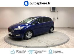 FORD C-MAX 2 14320€