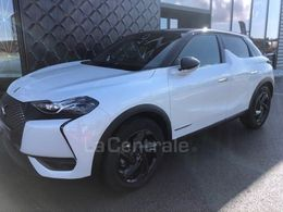 DS DS 3 CROSSBACK 30510€