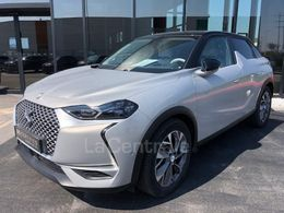 DS DS 3 CROSSBACK 34480€