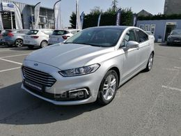 FORD MONDEO 4 25 060 €
