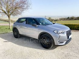 DS DS 3 CROSSBACK 24 520 €