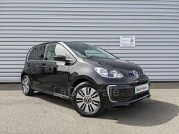 VOLKSWAGEN UP! 20 380 €