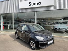 VOLKSWAGEN UP! 22 300 €