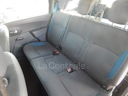 DACIA LODGY 10 430 €