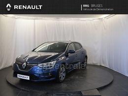 RENAULT MEGANE 4 30930€