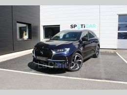 DS DS 7 CROSSBACK 44640€
