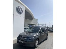 VOLKSWAGEN CADDY 4 FOURGON 34 770 €