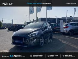FORD FIESTA 6 ACTIVE 14060€