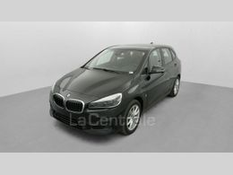 BMW SERIE 2 F45 ACTIVE TOURER 27 598 €