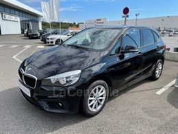 BMW SERIE 2 F45 ACTIVE TOURER 18340€