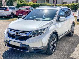 HONDA CR-V 5 51880€