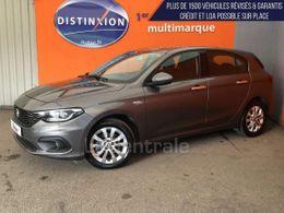 FIAT TIPO 2 14670€