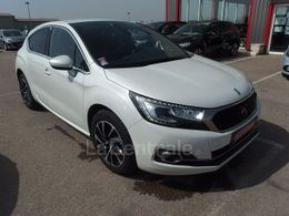 DS DS 4 17090€