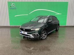 FIAT TIPO 2 23000€
