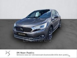 DS DS 4 17910€