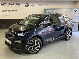 BMW I3 36640€