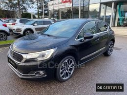DS DS 4 23580€