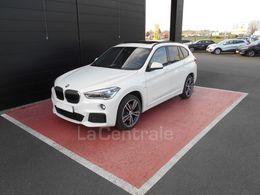 BMW X1 F48 32380€