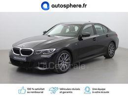 BMW SERIE 3 G20 49240€
