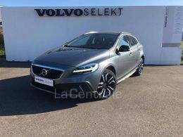 VOLVO V40 (2E GENERATION) CROSS COUNTRY 22 860 €