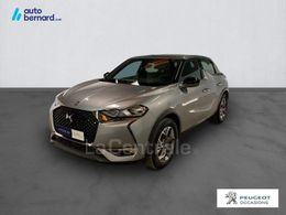 DS DS 3 CROSSBACK 27480€