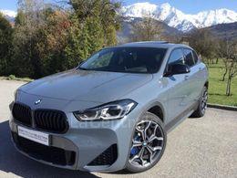 BMW X2 F39 62560€