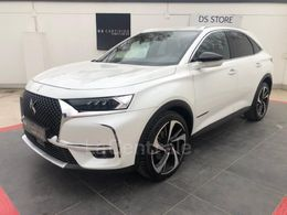 DS DS 7 CROSSBACK 39 220 €