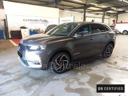 DS DS 7 CROSSBACK 52950€