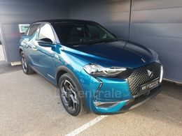 DS DS 3 CROSSBACK 37270€