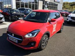 SUZUKI SWIFT 4 18 850 €