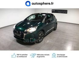 DS DS 3 13890€