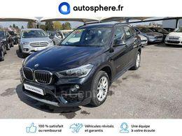 BMW X1 F48 24180€
