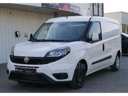 FIAT DOBLO CARGO 3 15260€